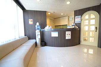 井上歯科医院photo